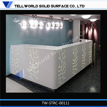 office counters designs l type ready made bars countersoffice counter designreception desk modern designs made bars countersoffice counter designreception desk modern