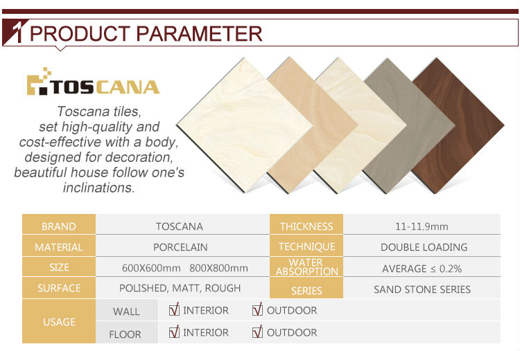 Alibaba India Living Room Design Decorative Porcelain Price Floor Tile Designs Buy Floor Tile