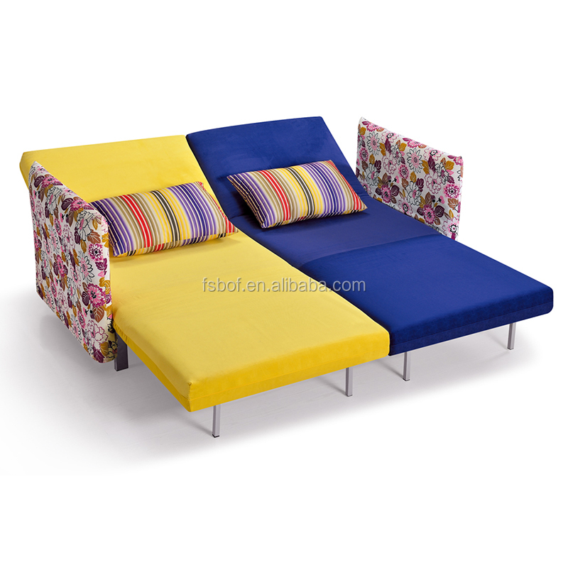 Transformer Sofa Bed, Transformer Sofa Bed Suppliers and Manufacturers at  Alibaba.com