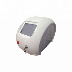 980 nm 30 W and 15W laser diode 980nm diode laser vascular removal