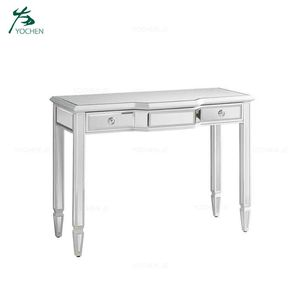 Venetian Mirrored Console Table, Venetian Mirrored Console Table Suppliers  And Manufacturers At Alibaba.com