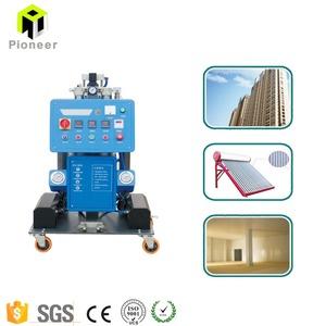 Menards Spray Foam Insulation, Menards Spray Foam Insulation
