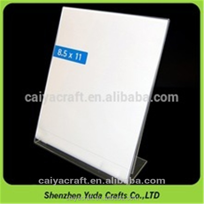 Bent Acrylic Picture Frames Bent Acrylic Picture Frames Suppliers