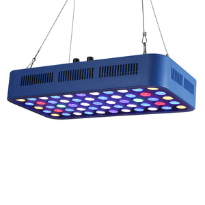 Full Spectrum LED Aquarium Lights for Coral Reef
