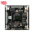 5mp camera module 4 in 1 ahd camera pcb board