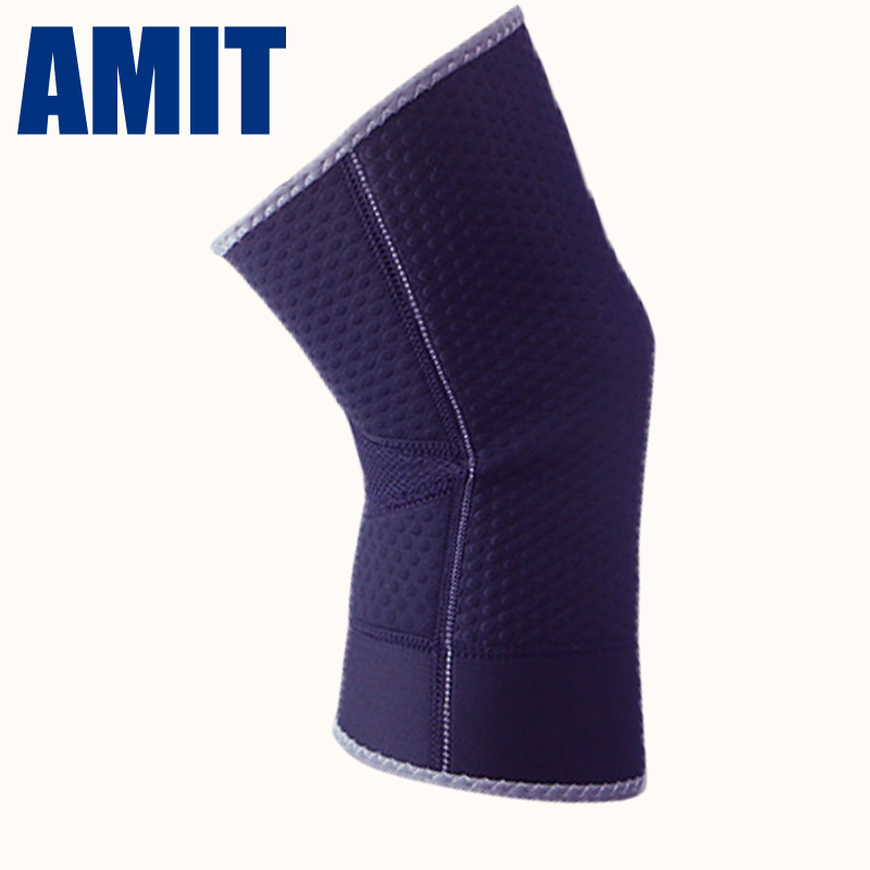 OEM sevice all kinds of 3mm,5mm,6mm,7mm compression neoprene knee support