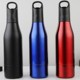 500ml travel colorful new design double wall vacuum insulated flask cola thermos bottle 16oz