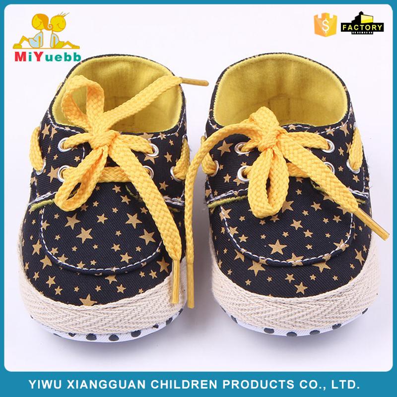 Venta al por mayor patrones zapatos de tela bebe-Compre online los ...