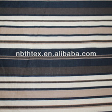 60x60/90x88 voile fabric for garment use woven print cloth