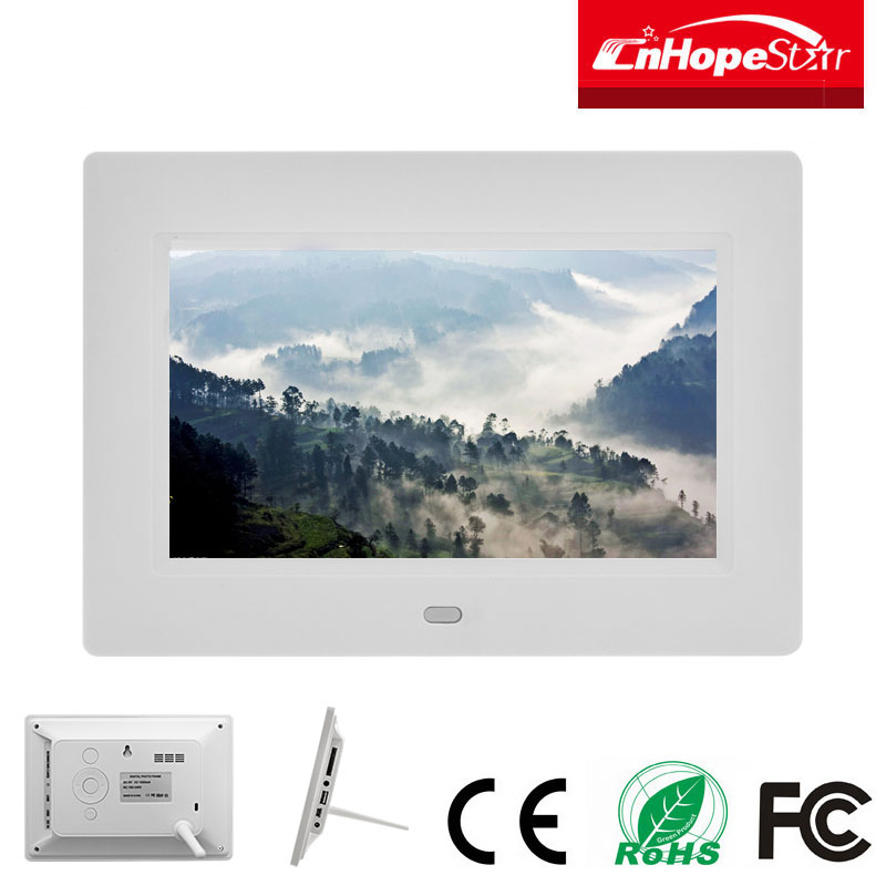 40 Inch Digital Photo Frame, 40 Inch Digital Photo Frame Suppliers ...