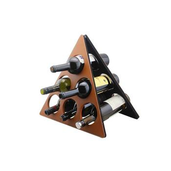 Custom Wine Storage Rack Wholesale Wine Bottle Rack