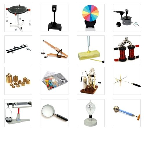 Physics Lab Apparatus - Buy Physics Lab Apparatus Product on ...