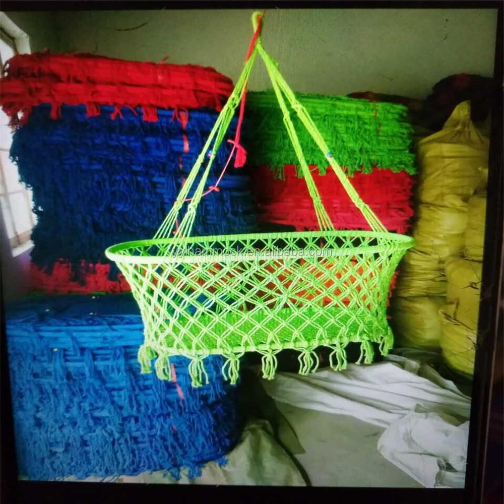 Wholesale hammock hammock chair - Online Buy Best hammock hammock ...