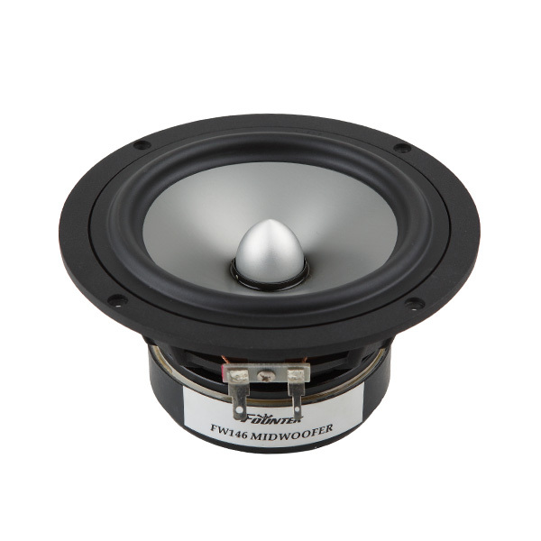 HAVE STOCK.Super woofer best vibration speaker 5 inch with 1inch coil,Best Price!!