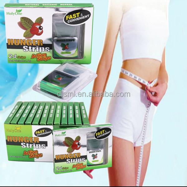 Diabetic diet plan and food guide