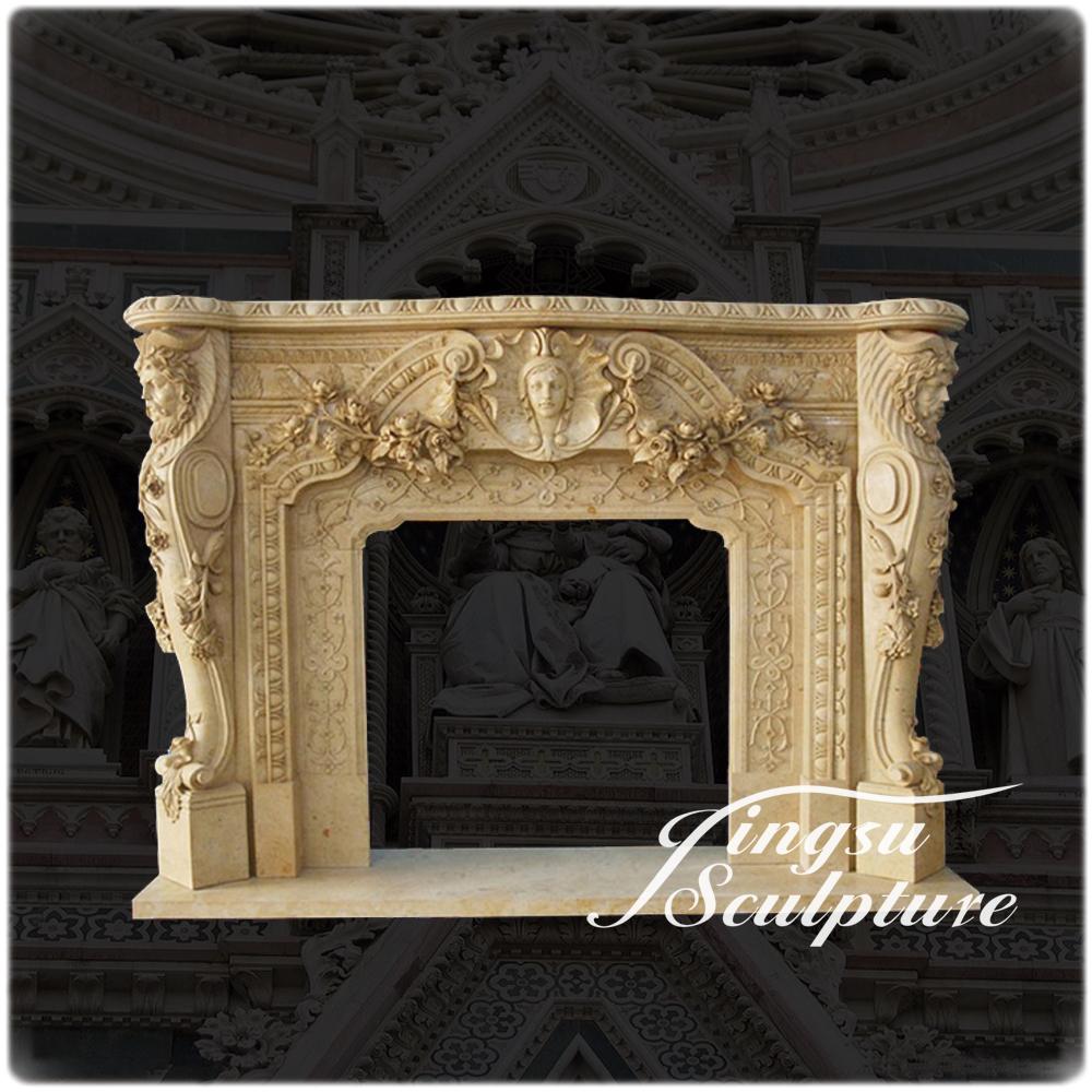 gas fireplace inserts gas fireplace inserts suppliers and rh alibaba com Indoor Outdoor Gas Fireplace Portable Fireplace Indoor Round