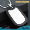 In stock stainless steel dog tag pendant,dog tag pendant wholsale