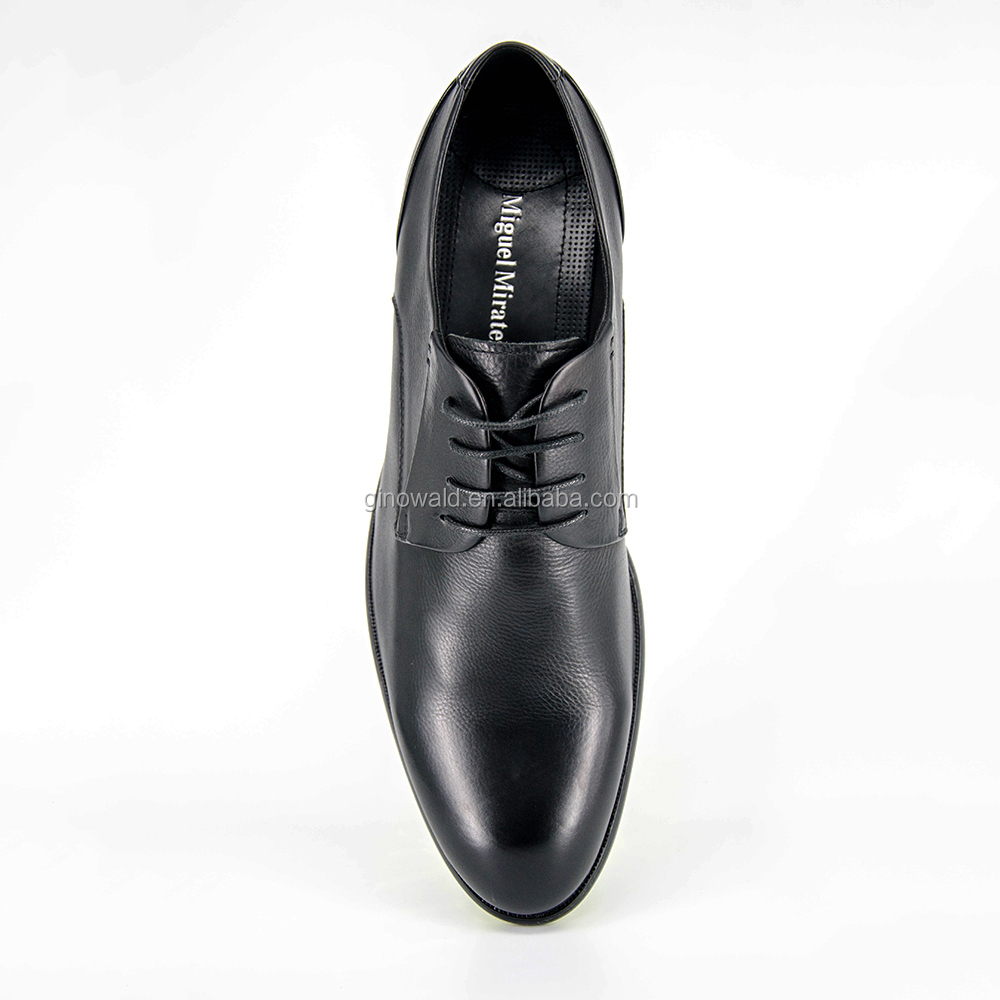 market men Mexico oxford durable leather shoes soft ga4qw