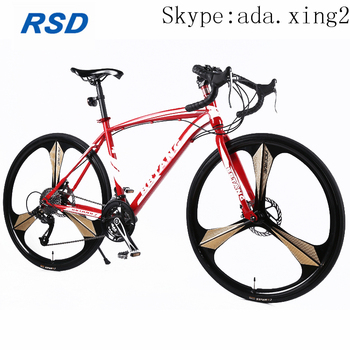 road bike deals online