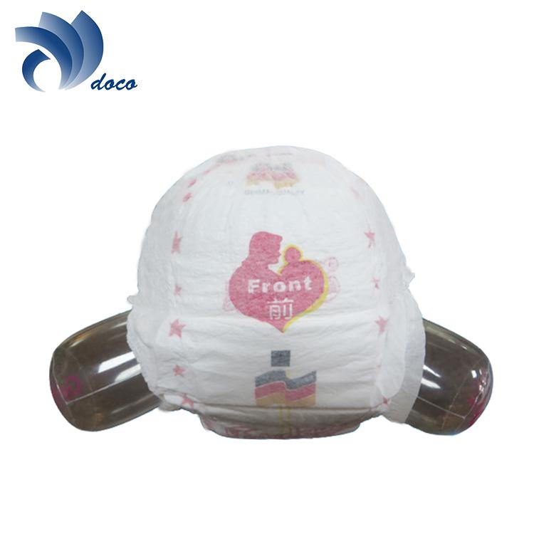 b0db6c07f984b8 Beste Verkaufsprodukte Wegwerfbabywindeln-Baby-Unterwäsche im  Großhandelspreis