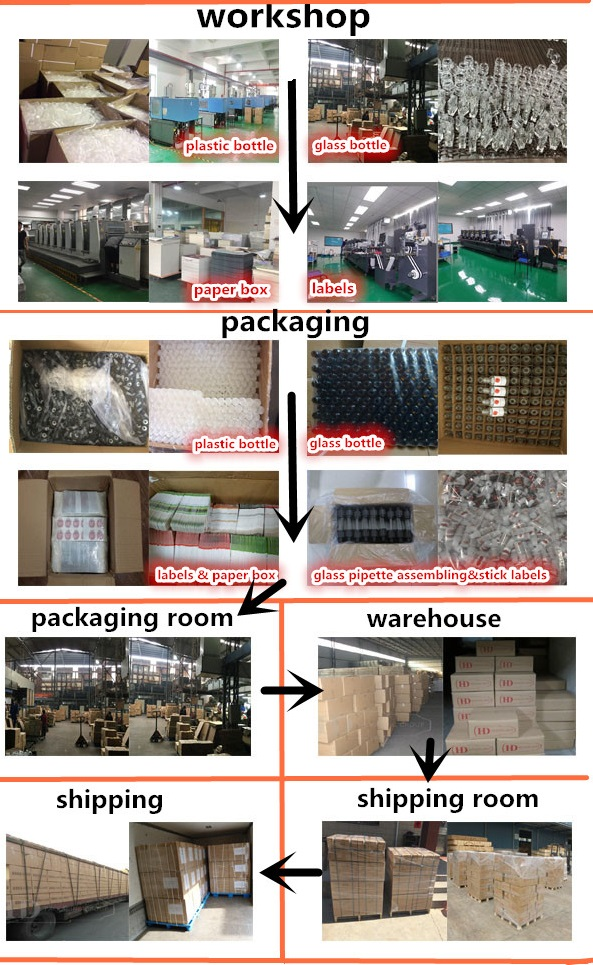 workshop packaging and shipping.jpg