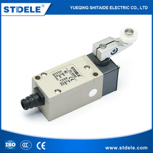 STDEL EHL-5000 Momentary Rotary Roller Lever type Limit Switch