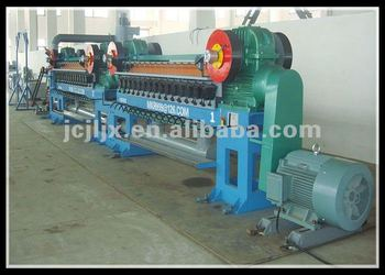 MKR-500G steel wool machine