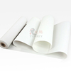 216x50mmx30m thermal fax paper roll