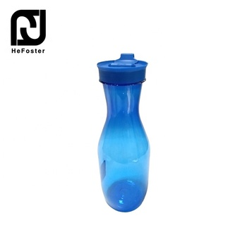 Classic Design Sports Drink Water Bottle Sports Gallon Gym Large Water Bottle