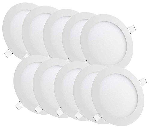 China Xg Lighting Wholesale