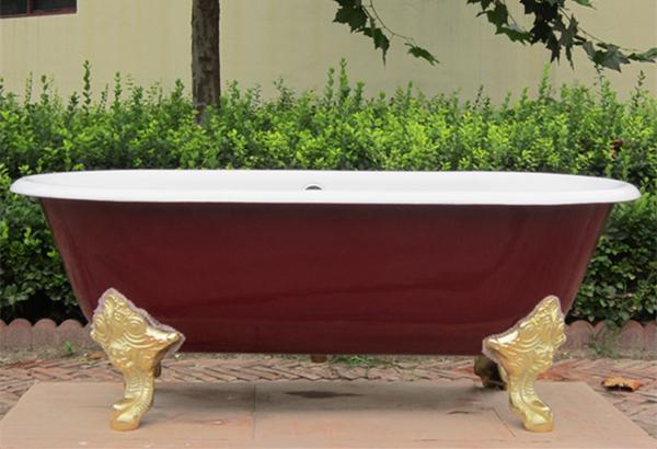 Kohler Vasca Da Bagno : Sw materiali da costruzione basso prezzo vasca da bagno