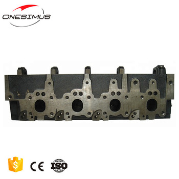 Factory Direct Auto Parts gasket cylinder head,engine cylinder head
