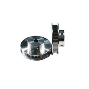 pulleys for sales GT2 60 Tooth Timing Pulley