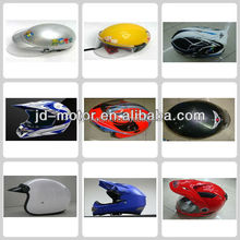 High quality ! bandit helmet FOR motorcycle spare parts