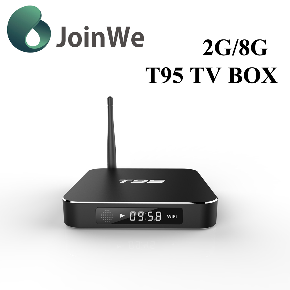 <strong>set</strong> top <strong>box</strong> HD 4K 2K Android TV <strong>Box</strong> Mali-450 <strong>up</strong> to k1 plus Android 5.1 Lollipop TV <strong>Box</strong> T95