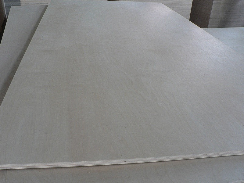 Birch plywood for furniture grade birch veneer plywood for Furniture grade plywood