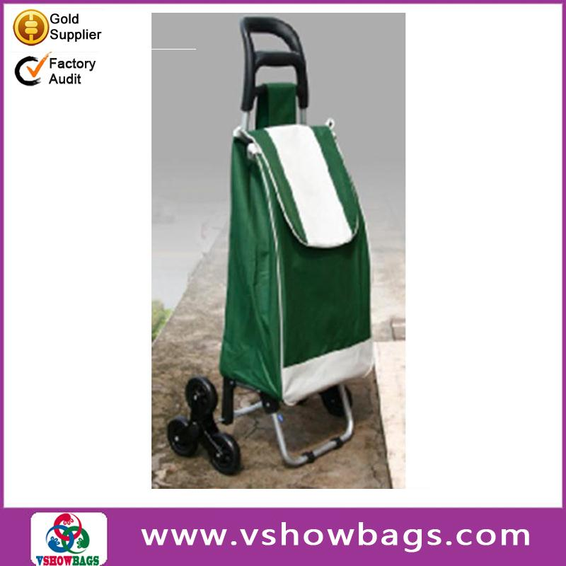 New Design Fashion disabled shopping cart