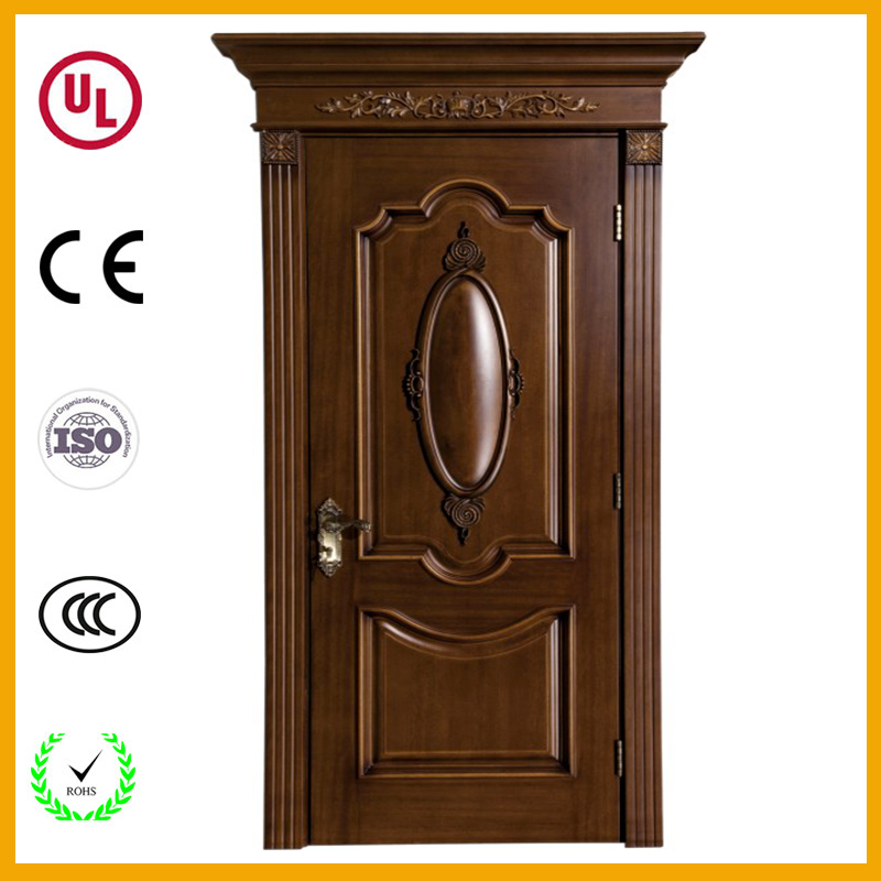 Antique Chinese Wooden Door, Antique Chinese Wooden Door Suppliers and  Manufacturers at Alibaba.com - Antique Chinese Wooden Door, Antique Chinese Wooden Door Suppliers