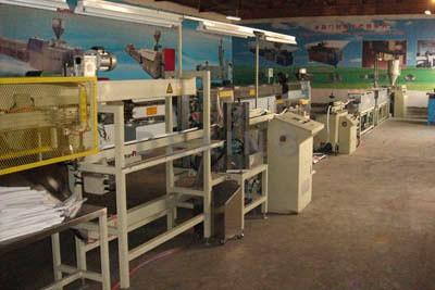 Kühlschrank Türdichtung : Automatische kühlschrank türdichtung produktionslinie buy