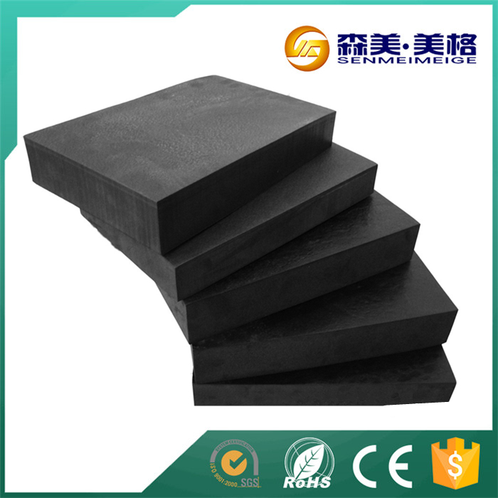 China supplier products fabricators am rubber and foam gaskets inc