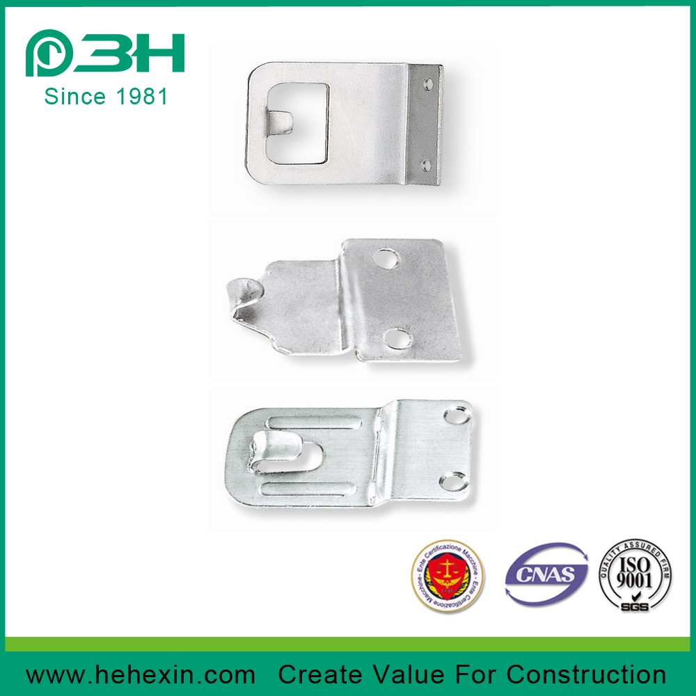 Sb05,Aluminum Sliding Door Hardware Type Upvc Sliding Window Lock ...