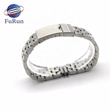 38mm 42mm Quick Release Premium Bracelet 끈 Business 교체 Solid 패션 Metal <span class=keywords><strong>시계</strong></span> 줄 대 한 Women's Men's <span class=keywords><strong>시계</strong></span>