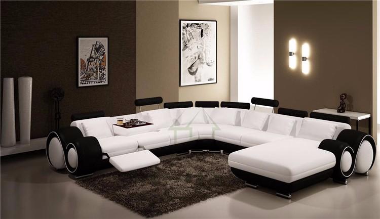 american sofa set buy cheap sofa set best sofa set arabic sofa. Black Bedroom Furniture Sets. Home Design Ideas