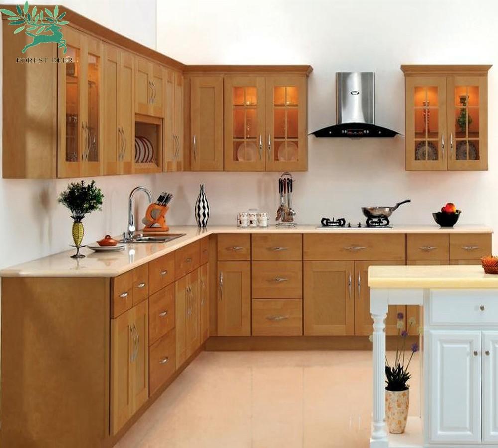 kitchen and dining room design philippines – ksa g.com