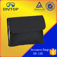 China factory wholesale mesh diving bags best products for import