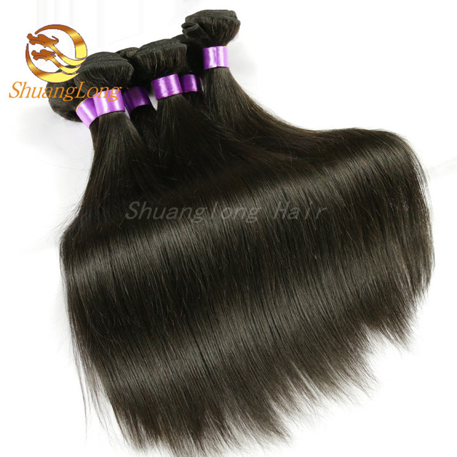 China Hair Extension Weave Packaging Wholesale Alibaba