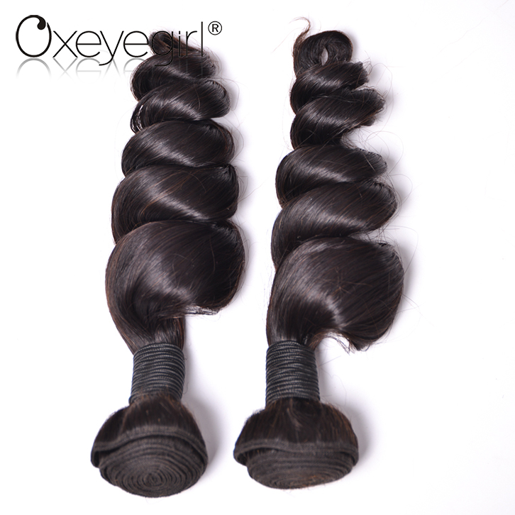 Bulk Overstock Raw Virgin Malaysian Great Lengths Hair Extensions