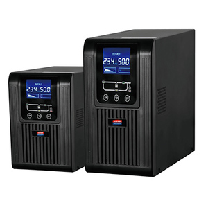 high frequency ups 2kVA