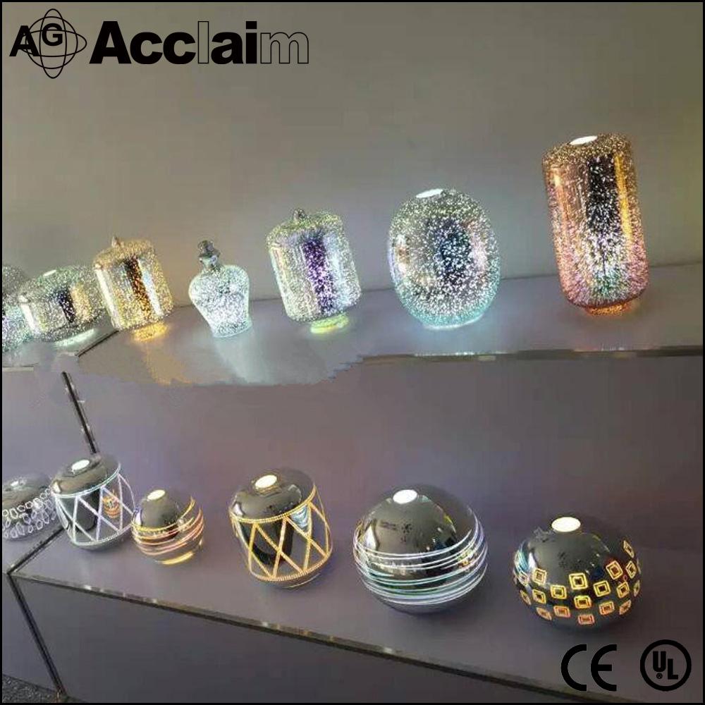 Eenvoudige Ontwerp Wandkandelaar Lamp Glas Shade Hanglamp Schaduw ...