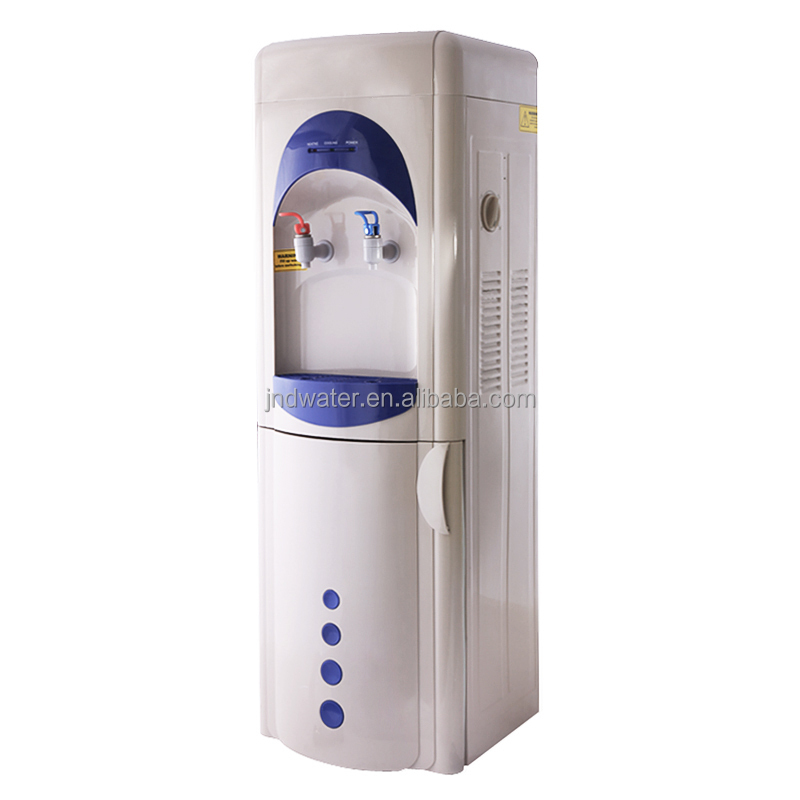mini hot and cold water dispenser mini hot and cold water dispenser suppliers and at alibabacom